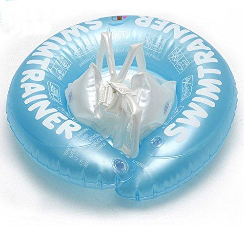 Preisvergleich Produktbild CFX Baby Schwimmen Freeride mit schwimmfähig Tragegurt, Schwimmen Trainer