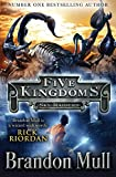 Five Kingdoms: Sky Raiders (Five Kingdoms 1)