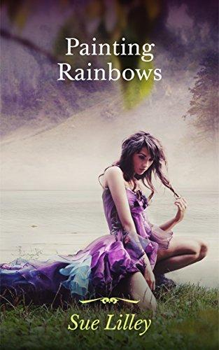 painting-rainbows
