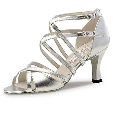 EVA - Werner Kern Dance Shoes