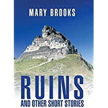 Ruins and Other Short Stories