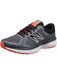New Balance Men's 720v4 Fitness Shoes