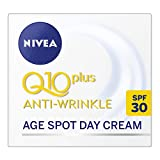 Cream For Ages Spots - Best Reviews Guide