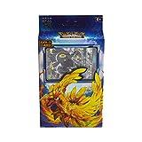 #8: Kiditos Pokemon TCG 100 Gold Cards