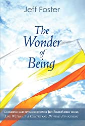 The Wonder of Being (English Edition)