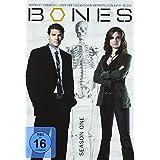 Bones - Season One