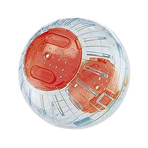 Ferplast Pa 5222 Baloon Medium Orange