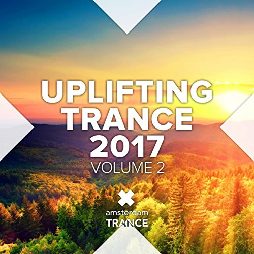Uplifting Trance 2017, Vol. 2