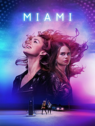 Miami [OV]