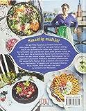 Schweden in meiner Küche - Rachel Khoo