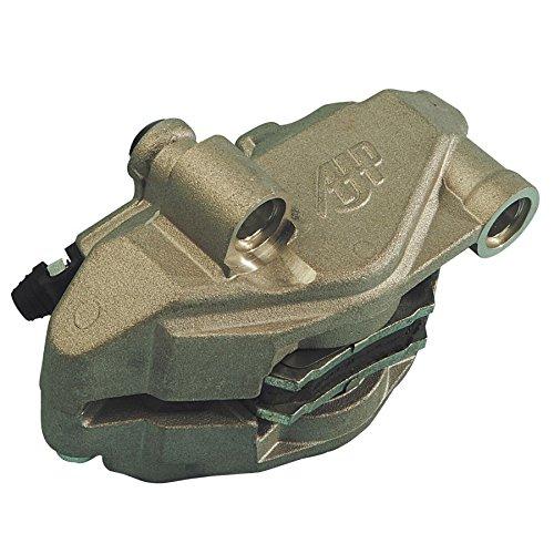 RCR 2006+-Aprilia 50 RX sx 2006 Piaggio Kick de demarrage 50 a Boite Origine gilera 50 SMT -86179r5