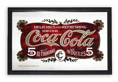 espejo-coca-cola-5-cent-centavos-32cm-x-22cm