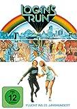 Logan's Run - Flucht ins 23. Jahrhundert -