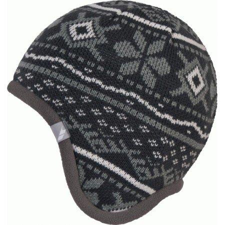 Trespass Miki Ladies Earwarmer Hat Test