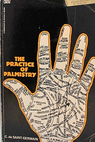 Practice of Palmistry