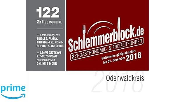 singles online kostenlos odenwaldkreis