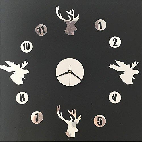 orologio-da-parete-diy-fai-da-te-impermeabile-decorazioni-per-la-casa-alci-di-halloween-acrilico-sil