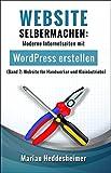 Website Selbermachen (Band 2)