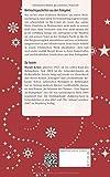 Weihnachtsgeschichten aus dem Ruhrgebiet - 2