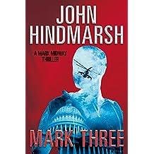 Mark Three (Mark Midway Series Book 3)