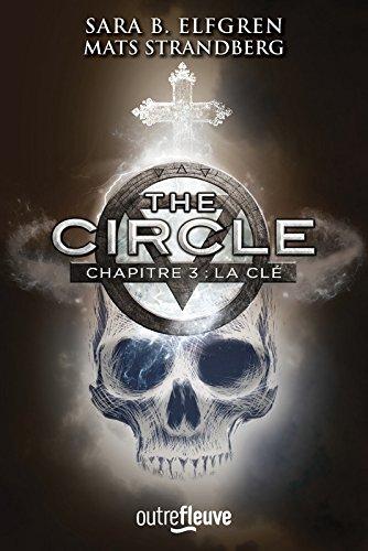 The Circle (3)