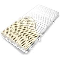 suchergebnis auf f r topper 120x200 matratzen. Black Bedroom Furniture Sets. Home Design Ideas