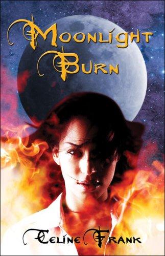 Moonlight Burn Cover Image