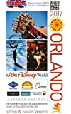 The Brit Guide to Orlando 2017
