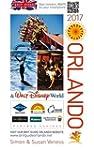 The Brit Guide to Orlando 2017