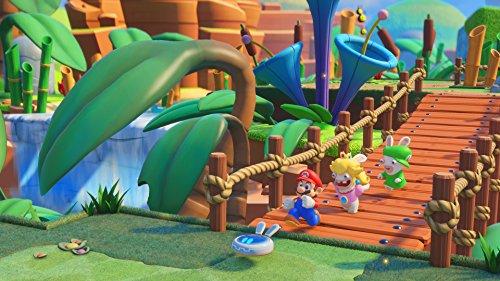 Mario-Rabbids-Kingdom-Battle