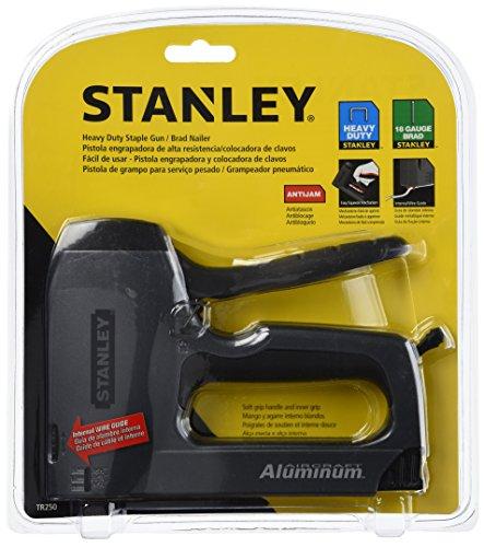 stanley-tr250-sharpshooter-plus-heavy-duty-staple-brad-nail-gun