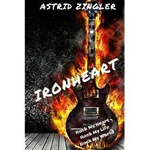 Ironheart: Der Sammelband: Band 1-3 komplett