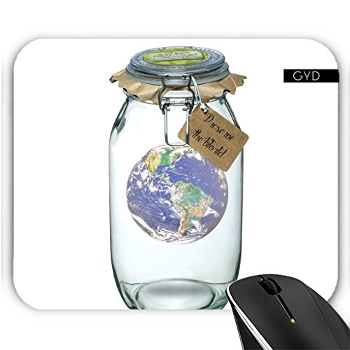 mousepad-preserve-the-world-by-adovemore