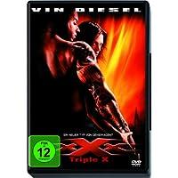 xXx - Triple X