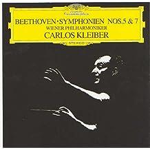The Originals - Beethoven (Sinfonien No. 5 & 7)