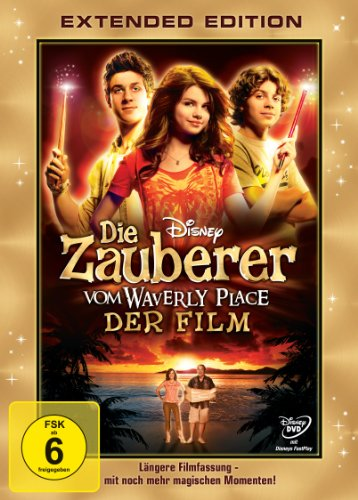 die-zauberer-vom-waverly-place-der-film-extended-edition-edizione-germania