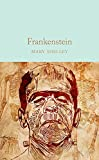 Frankenstein (Macmillan Collectors Library, Band 98)