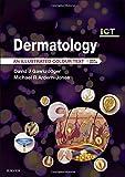 Dermatology: An Illustrated Colour Text, 6e