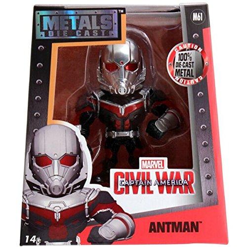 jada-toys-marvel-metals-antman-m61-diecast-figure-4-by-jada