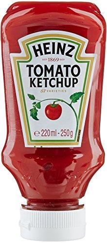 heinz-tomato-ketchup-en-flacon-souple-220-ml-lot-de-6