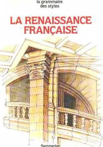La Renaissance française
