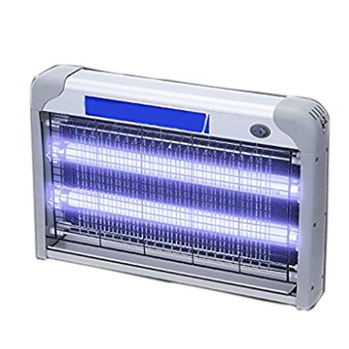 homelightsr-descarga-electrica-del-mosquito-de-la-lampara-ideal-para-interiores-y-exteriores-para-at