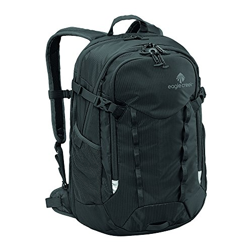 Eagle Creek Universal Traveler Backpack Rfid Mochila Tipo Casual, 52 cm, 35...