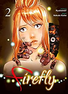 Firefly Edition simple Tome 2