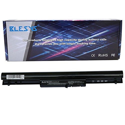blesys-2600mah-4celdas-hp-pavilion-14-15-ultrabook-serie-hp-pavilion-sleekbook-14-15-serie-laptop-ba