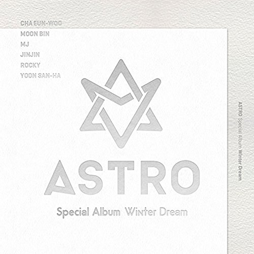 kpop-astro-winter-dream-special-album-cd-photobook-2-photocards-postcard-paper-stand-gift-4-photocar
