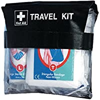 Wallace Cameron First-Aid Travel Kit preisvergleich bei billige-tabletten.eu