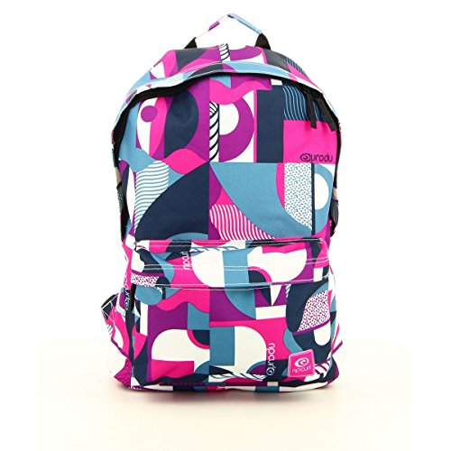 rip-curl-sac-dos-paola-lbpht4-taille-42-cm