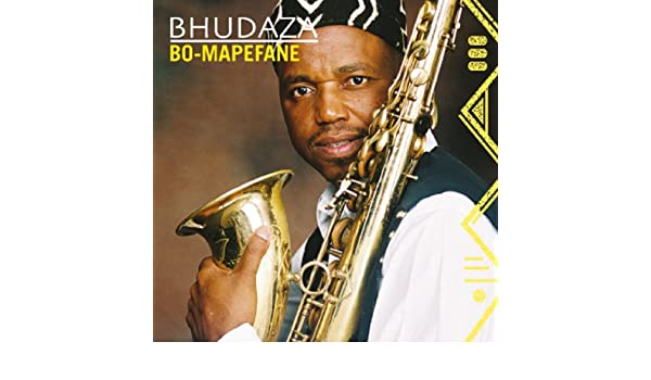 bhudaza mapefane mp3