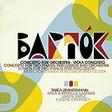20th Century Classics: Bartok